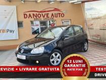 Volkswagen Golf Revizie + Livrare GRATUITE, Garantie 12 Luni