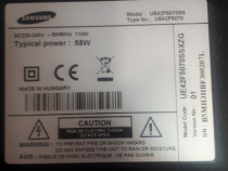 Samsung ue42f5070ssxzg,bn44-00645a,bn41-01955b,50t11-c02