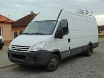 IVECO Daily 35C15 - Maxi