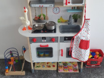 Bucătărie pt copii
