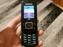 Samsung e1360 stare buna