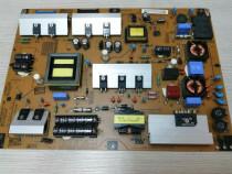 Modul Sursa lgp3237-10y,eay61770201 tv led Lg 32Le5500, 32le