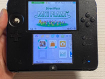 Consola Nintendo 2DS-Functional-Germania