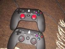 Xbox Ps3 Și Set Tastatură