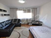Apartament cu 2 camere in pta balcescu
