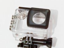 Carcasa subacvatica camera gen go pro - SJCAM
