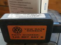 Senzor G200/202 Golf 4 1.6 16 v
