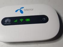 Mifi Huawei E5220s router portabil