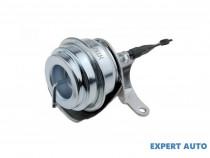 Supapa vacuum de pe turbina Hyundai i30 (2007-2011)[FD] 2...
