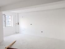 Apartament cu 2 camere si 2 bai, situat in zona Tomis Plus