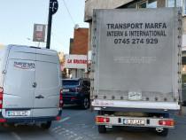 Transport marfă. mutări de domiciliu. relocare și debarasare