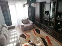 Apartament 2 camere, doua balcoane, B-dul Bucuresti(ID:T148)