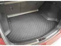 Tavita Portbagaj Premium Mazda CX-3, CX-5 CX-7, CX-30, MX-30