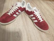Adidas gazelle 40 2/3 (40.5)