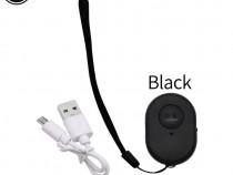 Telecomandă Bluetooth Remote Telefon / Smartphone