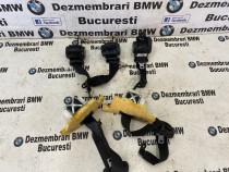 Centura siguranta fata spate BMW F20,F30,F31,F36