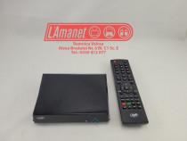 Player Media PNI Cinema HD 710R Wifi HDMI USB FullHD MKV