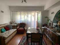 Apartament 3 camere, b-dul Alexandru Obregia - Berceni