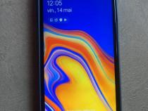 Samsung J 4 plus