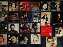 Cd-uri cu muzică