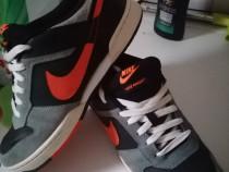 Adidași Nike Renzo 2