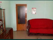 Apartament 2 camere decomandat zona Tomis 2 - Centru