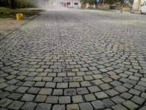 Piatra cubica andezit Cluj