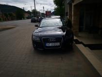 Audi A5 2010 1.8 TFSI 160CP Euro 5 183.000 KM VARIANTE +/-