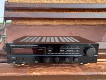 Amplificator/amplituner DENON DRA-335R