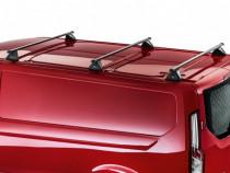 Kit De Prelungire Portbagaj Oe Ford Tourneo Custom 2012→