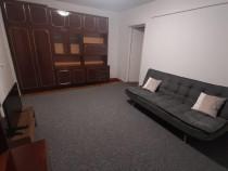 Apartament 2 camere in Gheorgheni,vis-a-vis de IULIUS MALL