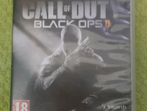Call of Duty Black Ops2 Ps3