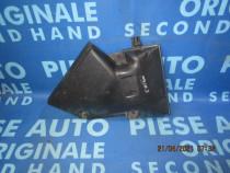 Carcase filtru polen BMW E70 X5 3.0d; 6945575