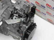 Cutie de viteze manuala (5 viteze) Skoda Rapid NH3 cod: QXR