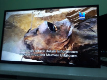 Tv led full hd Panasonic 100 cm