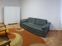 Apartament la prima inchiriere, zona Politia Rutiera
