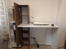 Trei corpuri mobilier birou.O singur sumă!