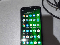 Motorola G6 impecabil !!