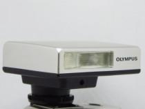 Blitz Olympus FL-14