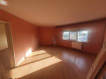 Apartament 3 camere, PC, Nufarul, Lotus, Oradea