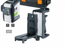 Laserliner SuperPlane-Laser 3G 3D PRO laser nivela nivel