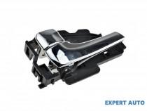 Maner usa Hyundai ix35 (2010->) 82610-2S010