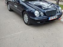 Mercedes Benz Funerar