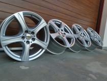 Jante R19 5x114,3 Mazda Mitsubishi Nissan Infiniti Ford