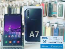 Samsung A7 2018 A750 DualSim Factura + Garantie