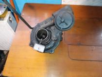 Turbina Dacia Logan 1.5 dCi 54391015071