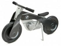 Bicicleta Copii Oe Bmw Motorrad Next 100 Years 76611540212