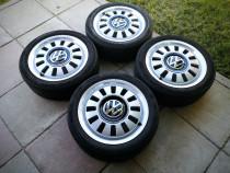 Roti VW UP! 4x100 R16 E-UP! Citigo Mii Corrado Seat Skoda