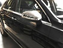 Ornamente crom pt. oglinda compatibil VW ARTEON, PASSAT B8