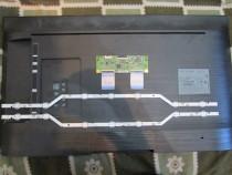 Samsung UE32N5302AKXXH dezmembrat, barete led LM41-00618A